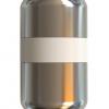 Серебряная таблетка